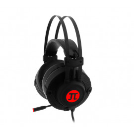 Primus Gaming - Headset - Wired