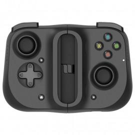 Razer Kishi - Mando de videojuegos - cableado - para Android