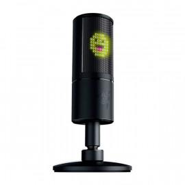 Razer - Microphone - Seiren Emote