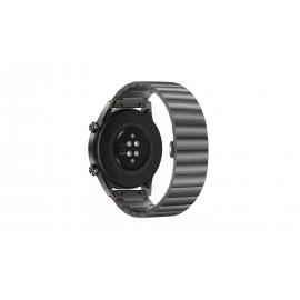 Huawei Watch GT2 - Titanium gray