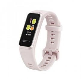 Huawei Band 4 - Andes B29 Graphite Sakura Pink