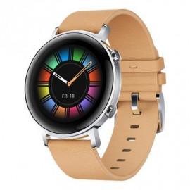 Huawei Watch GT 2 Women - Beige- Diana