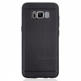Protector Termoplastico para Samsung Galaxy S8