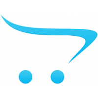 Logitech Jaybird - Headphones - Para Cellular phone