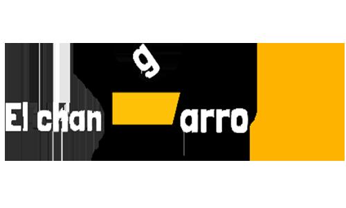 El Changarro - Compra en internet El Salvador